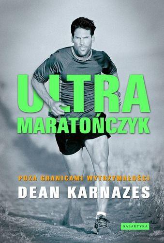 ultramaratonczyk-b-iext23095221
